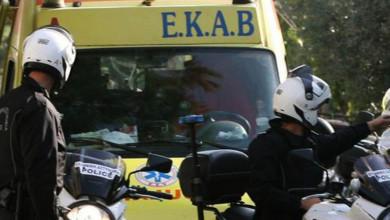 Photo of Θανατηφόρο τροχαίο στην Εγνατία Οδό στο ρεύμα προς Θεσσαλονίκη