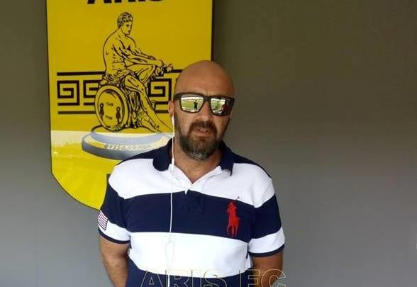 """Μυροφορίδης: """"Έχει συμφωνηθεί το φιλικό με Μπόκα και απομένουν λεπτομέρειες για να το ανακοινώσουμε"""""""