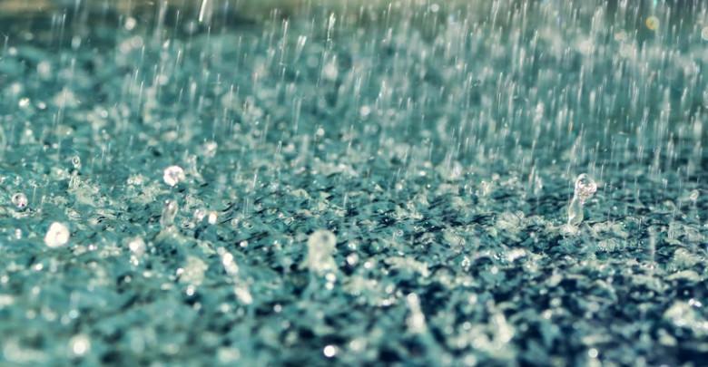 Ραγδαία αλλαγή του καιρού από την Τετάρτη – Ποιες περιοχές θα «χτυπήσει» το κύμα κακοκαιρίας (photo)