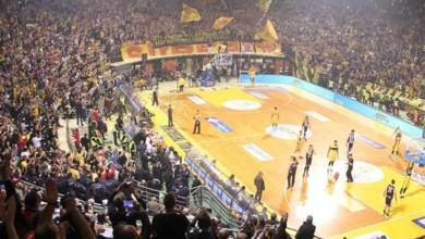 Photo of Δράκος και παίκτες έτοιμοι για τη νίκη