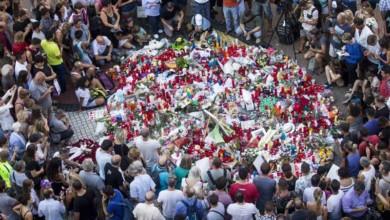 "Photo of Ομολογία ""μακελάρη"" Βαρκελώνης: ""Ετοιμάζαμε μεγαλύτερο χτύπημα"""
