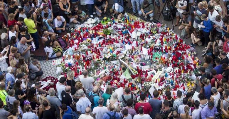 """Ομολογία """"μακελάρη"""" Βαρκελώνης: """"Ετοιμάζαμε μεγαλύτερο χτύπημα"""""""