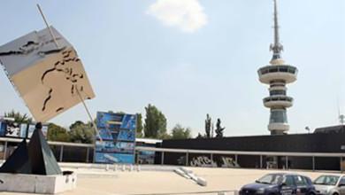 Photo of Σπύρος Πέγκας: «Είμαστε υπέρ της θέσης να παραμείνει το δίδυμο της επιτυχίας στην ηγεσία της Διεθνούς Έκθεσης»