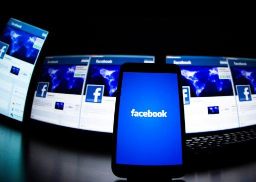 Το Facebook εντάσσει στην πλατφόρμα του αποκλειστικές εκπομπές για τον αθλητισμό