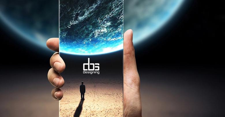 Samsung Galaxy Note 8: Παρουσιάζεται στις 23 Αυγούστου