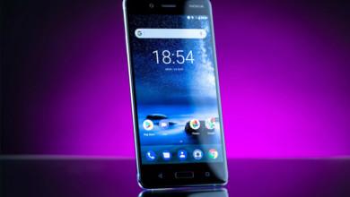 Photo of Nokia 8: Mε φακό Ζeiss και ήχο OZO 360°