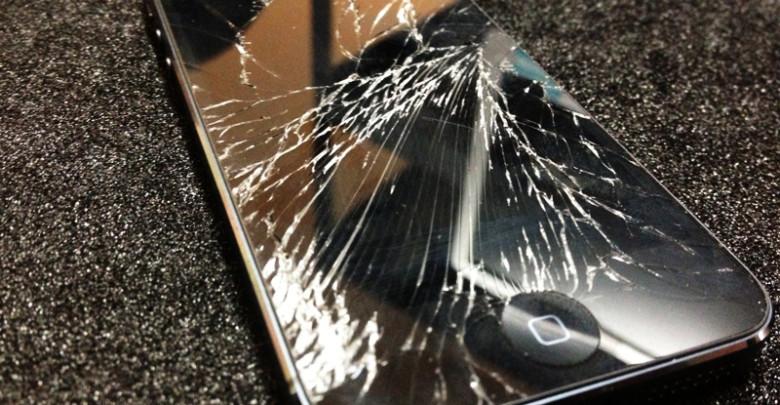 Πρωτοποριακό κινητό θα... αυτοεπισκευάζεται μόλις σπάει