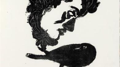 Photo of «Το Κοράκι του Έντγκαρ Άλλαν Πόε» στοΜορφωτικό Ίδρυμα Εθνικής Τραπέζης