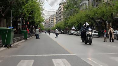 Photo of Θεσσαλονίκη: Ημέρα υποχρεωτικής αργίας η 26η Οκτωβρίου