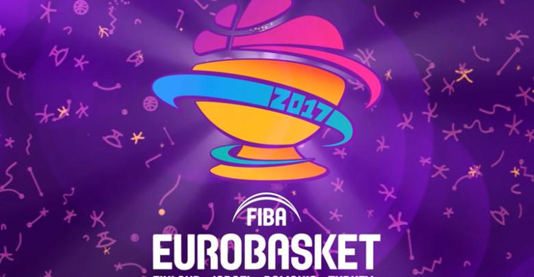 Eurobasket 2017: Σήμερα ξεκινάνε οι προημητελικοί