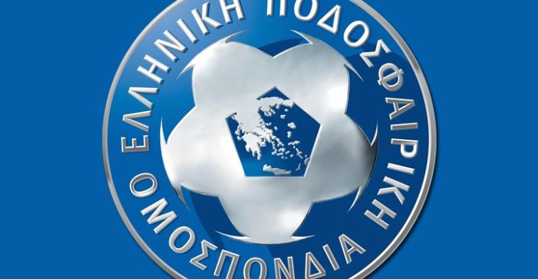 Photo of Ελληνικό ποδόσφαιρο ώρα μηδέν