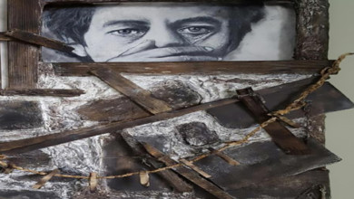 Photo of Έκθεση «Χαμένες Πατρίδες του Ελληνισμού» στην 82η ΔΕΘ