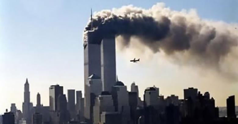 Photo of 11 Σεπτεμβρίου, η μαύρη επέτειος