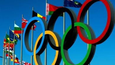 Photo of Παρίσι το 2024 και Λος Άντζελες το 2028 θα φιλοξενήσουν τους Ολυμπιακούς αγώνες