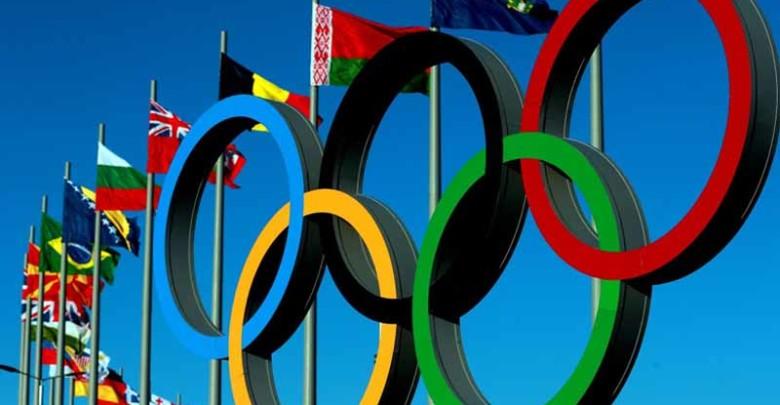 Παρίσι το 2024 και Λος Άντζελες το 2028 θα φιλοξενήσουν τους Ολυμπιακούς αγώνες