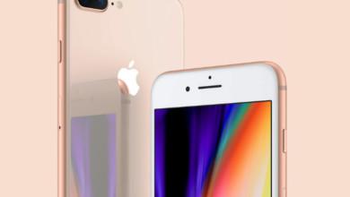Photo of Τρία νέα iPhone παρουσίασε η Apple