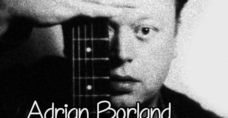 Οι μουσικές ταινίες στις «Νύχτες Πρεμιέρας» με την ιστορία των Sound και του χαρισματικού ηγέτη τους Άντριαν Μπόρλαντ. (Videos)