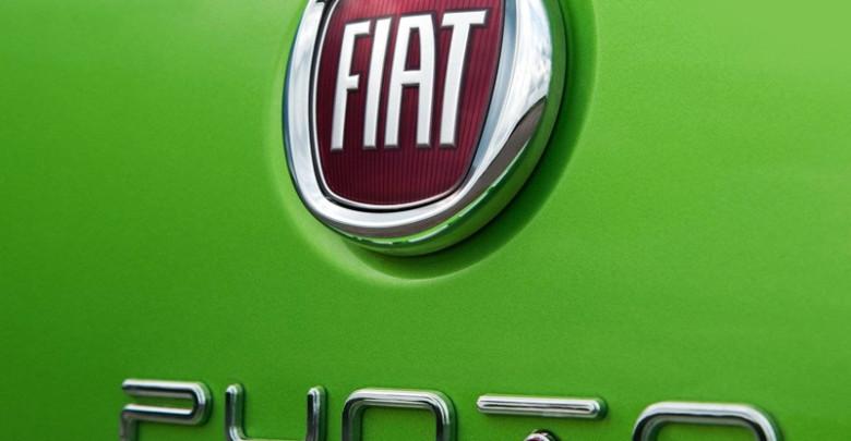 Ανάκληση FIAT PUNTO