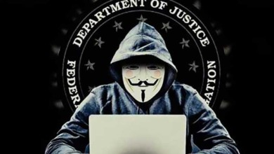 Photo of Anonymous: Νέες απειλές! «Τα χειρότερα έρχονται»