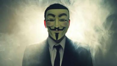 Photo of Διέρρευσαν αρχεία της ΤτΕ οι Anonymous Greece