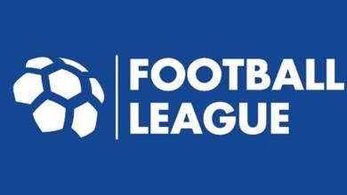 Photo of Οι καλοκαιρινές μεταγραφές της φετινής Football League