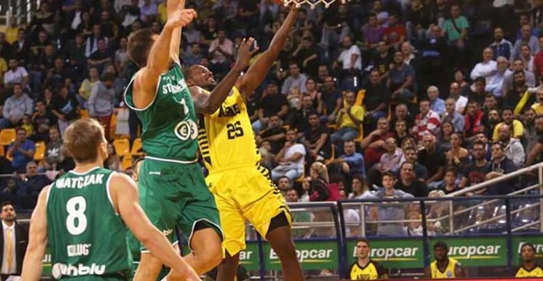 """Γουίβερ:""""Το μπάσκετ δεν σταματά ποτέ,να μείνουμε ενωμένοι"""""""
