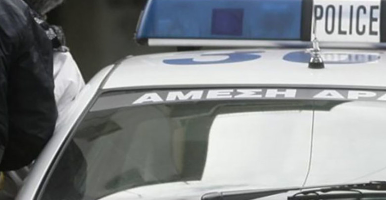 Photo of Ένοπλη ληστεία στην ΒΙ. ΠΕ. Σίνδου-Έκαψαν το όχημα διαφυγής τους οι δράστες