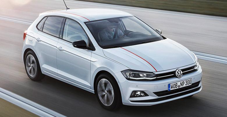 Ήρθε το νέο Volkswagen Polo στην Ελλάδα