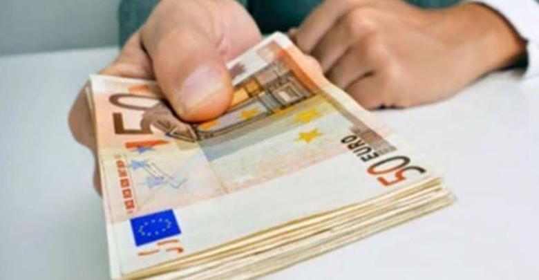 Photo of Σήμερα κληρώνει η λοταρία των αποδείξεων για τα 1.000 ευρώ – Πως θα μάθετε ότι κερδίσατε