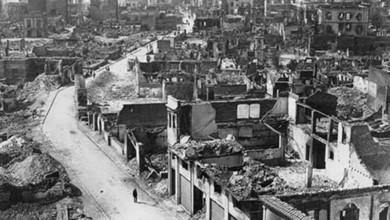 Photo of Έκθεση «Το τέλος της παλιάς μας πόλης, Θεσσαλονίκη 1870-1917»