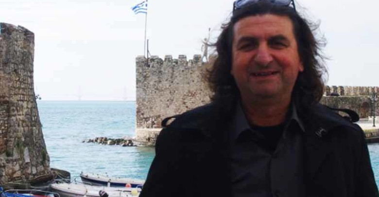 """Κωνσταντινίδης: """"Ο κόσμος περιμένει μεταγραφές από Καρυπίδη και θα ανταποκριθεί! Ο Άρης πάνω από τον Πλατέλλα"""""""