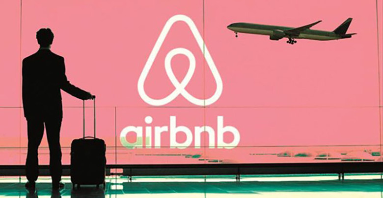 Photo of Τι πρόστιμο θα πληρώσουν όσοι δεν δηλώσουν ακίνητα που νοικιάζουν στο Airbnb – Τι σχεδιάζει η Ανεξάρτητη Αρχή Δημοσίων Εσόδων
