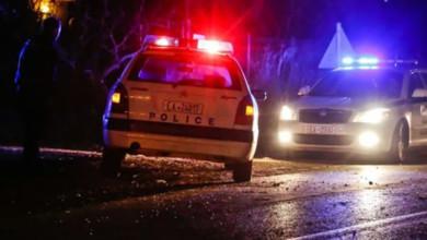 Photo of Τρόμος το βράδυ στο Ωραιόκαστρο: Λήστεψαν με την απειλή όπλου βενζινάδικο