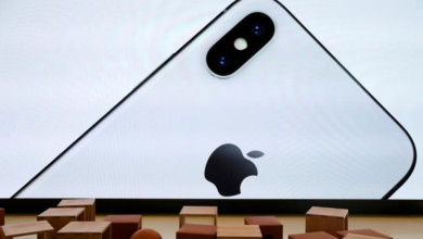 Photo of Έρχεται νέο iPhone των «φτωχών» από την Apple