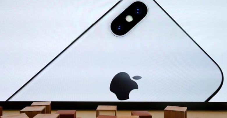 Έρχεται νέο iPhone των «φτωχών» από την Apple