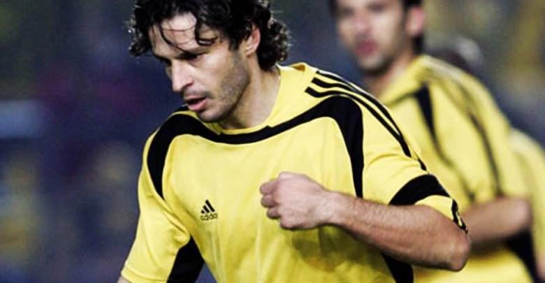 Photo of Πασσαλής: «Ο Άρης μπορεί να διεκδικήσει το Κύπελλο – Λείπει πολύ ένας τίτλος από την ομάδα τα τελευταία χρόνια»