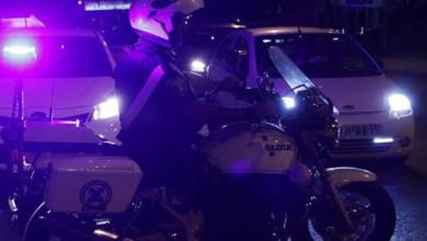 Photo of Τρόμος το βράδυ στον Εύοσμο: Ληστεία με την απειλή όπλου σε βενζινάδικο