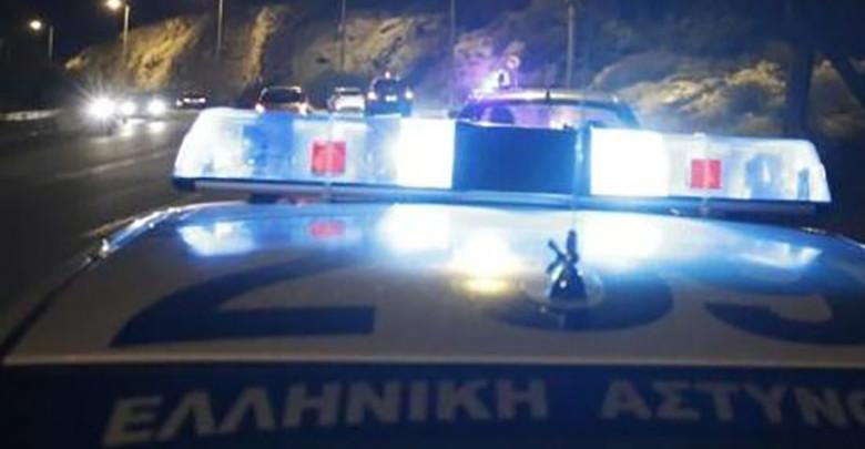 Επίσημα η Αστυνομία ζήτησε την αναβολή του ντέρμπι