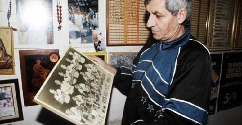 Σπυρίδων: «Ντέρμπι όπως παλιά, θα κριθεί στην αποφασιστικότητα των παικτών»