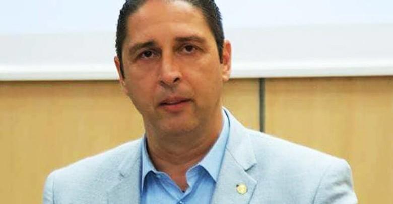 "Photo of Ζεϊμπέκης: ""Η παρουσία όλων στη σημερινή συνέλευση είναι απαραίτητη, δεν περισσεύει κανένας"""