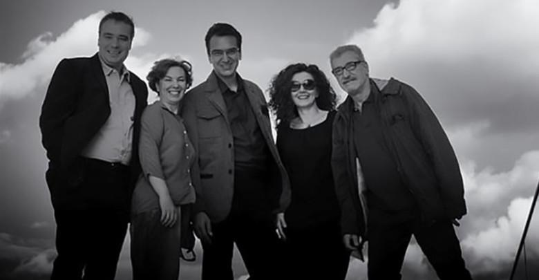 Photo of Το ContraVento Quintet στο Μέγαρο Μουσικής (Φουαγιέ του Μ2)