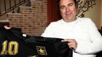 "Photo of Μπιμπισίδης: ""Νίκη με τα Τρίκαλα, ο κόσμος κοντά και κάθε παιχνίδι ξεχωριστά"""