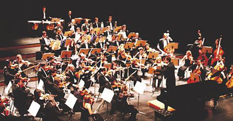 Photo of Η Σ.Ο.Δ.Θ. ερμηνεύει μεγάλους Ρώσους συνθέτες στο Μέγαρο Μουσικής