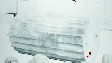 Photo of Μεγάλη έκθεση στο Τελλόγλειο: Σωτήρης Σόρογκας, ζωγραφική και ποίηση