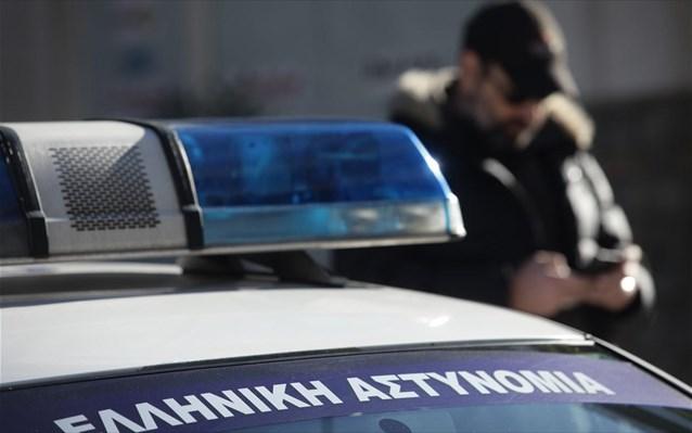 Photo of Μαχαίρωσαν 25χρονο στο κέντρο της Θεσσαλονίκης