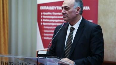 "Photo of Βαλεργάκης: ""Μεγάλος δικηγόρος ο Γουλιέλμος, με μεγάλο πελατολόγιο"""