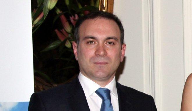 Photo of Ο διεθνολόγος Κ.Φίλης αναλύει τα θετικά και τα αρνητικά στοιχεία της συμφωνίας των Πρεσπών