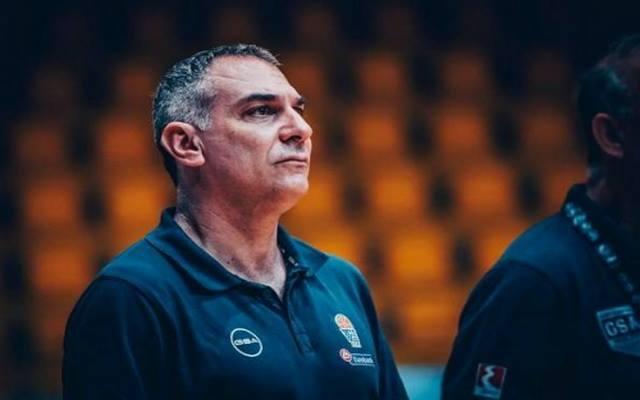 """""""Έχουν τεράστιες προοπτικές αλλά πρέπει να """"ματώσουν"""" στο γήπεδο Βουλγαρόπουλος και Κουρτίδης"""""""