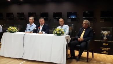 "Photo of Παναρειανό προσκλητήριο από την ΚΑΕ: ""Η ομάδα μας, έχει περισσότερο από ποτέ ανάγκη τον καθένα από εμάς, δεν περισσεύει κανείς"""