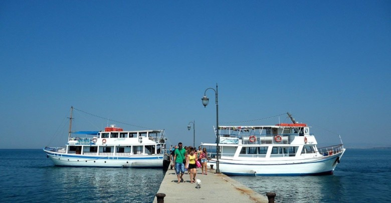Photo of Επστρέφουν το Μάιο του 2019 τα καραβάκια της Θεσσαλονίκης!